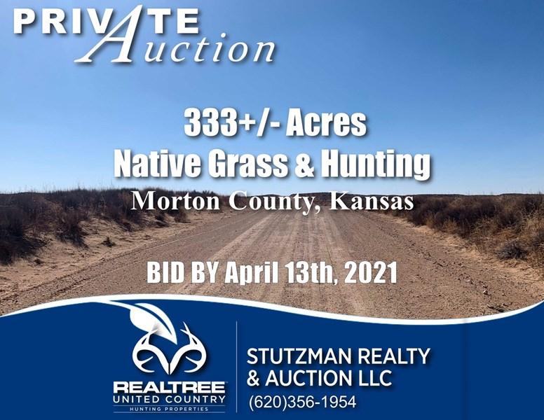 stutzman morton county ks ranch cattle beef