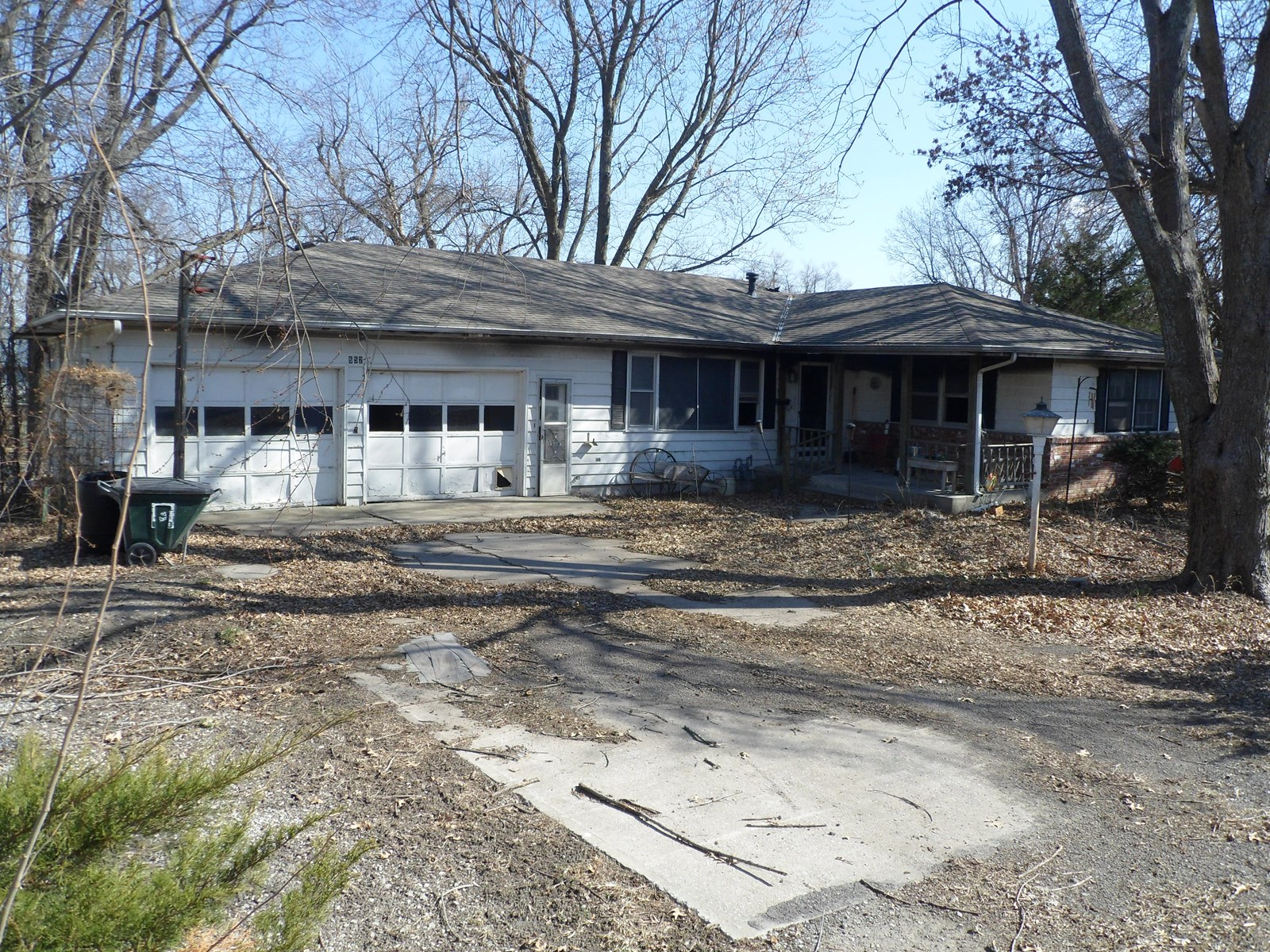 OSBORN MO HOME(S) FOR SALE