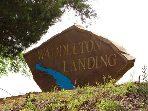 LAKE WINNSBORO - WOOD COUNTY LAND - EAST TEXAS LAND FOR SALE