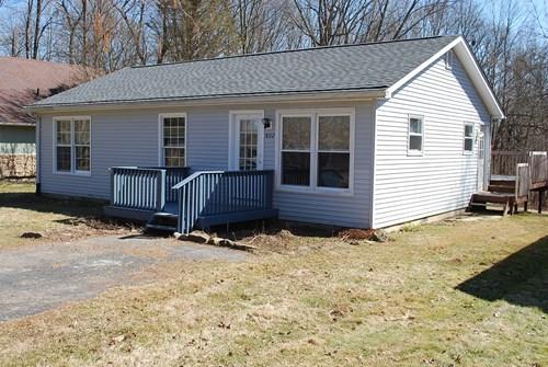 Apple Valley Real Estate Auction - Mon., April 12 @ 5:30 pm