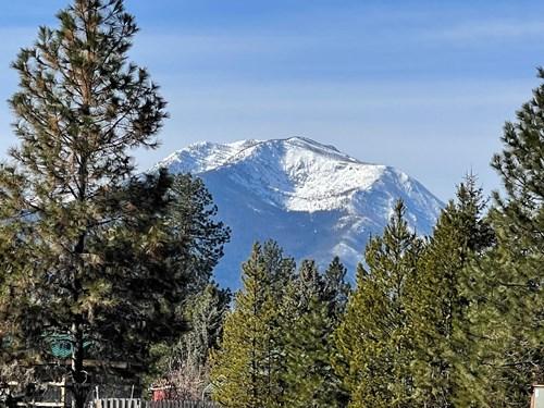 Montana Property for Farm, Business or Homestead!
