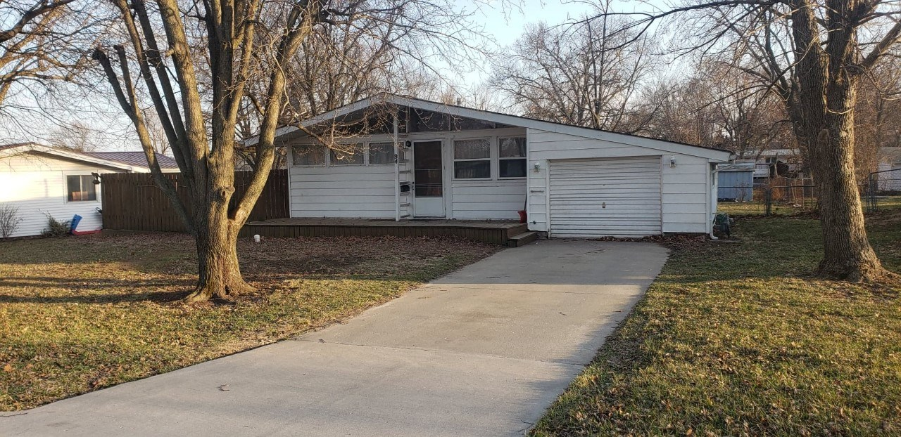For Sale Chillicothe, MO Motivated Sellers