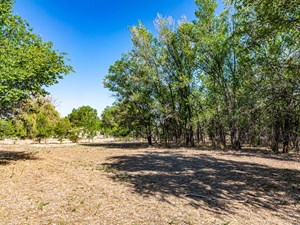 MEDICAL OR RESIDENTIAL DEVELOPMENT LOT IN DELTA COLORADO
