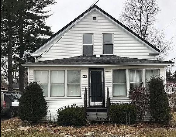 Bangor, Maine Home For Sale
