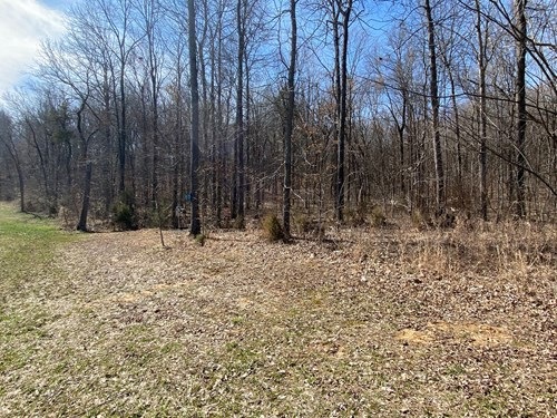 Development Land, Zoning RM-3 w/ BE, For Sale in KY
