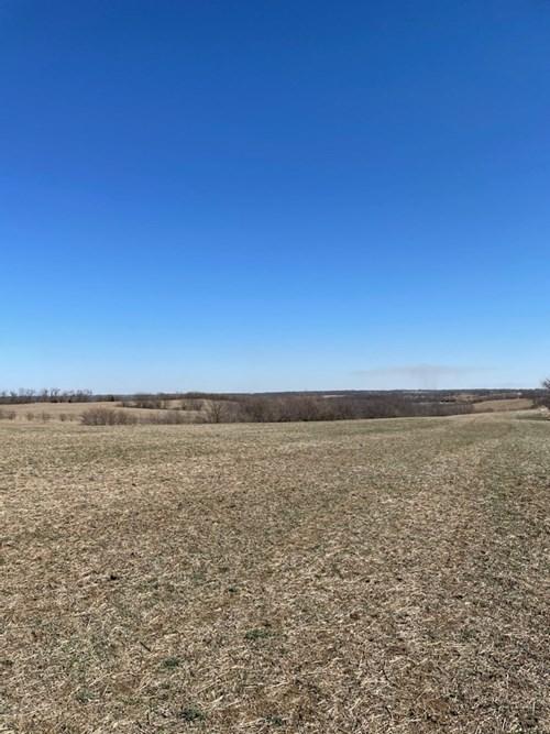 Caldwell County Missouri Land Auction