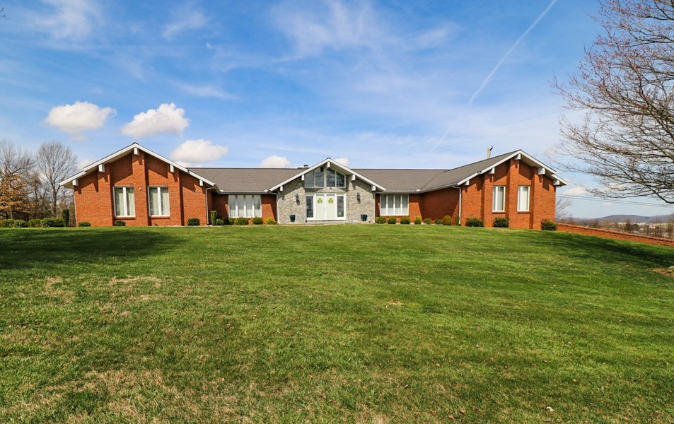 Somerset Ky home for sale