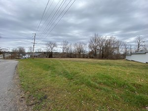 COMMERCIAL LOTS FOR SALE MEXICO, MO