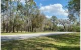 RESIDENTIAL LOT WITHIN STEPS TO THE BEAUTIFUL SUWANNEE RIVER