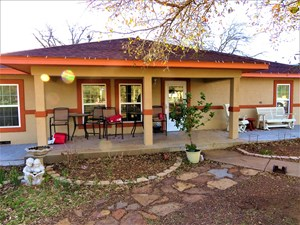 REMOLDED HOME ON OVER 2 ACRES FOR SALE