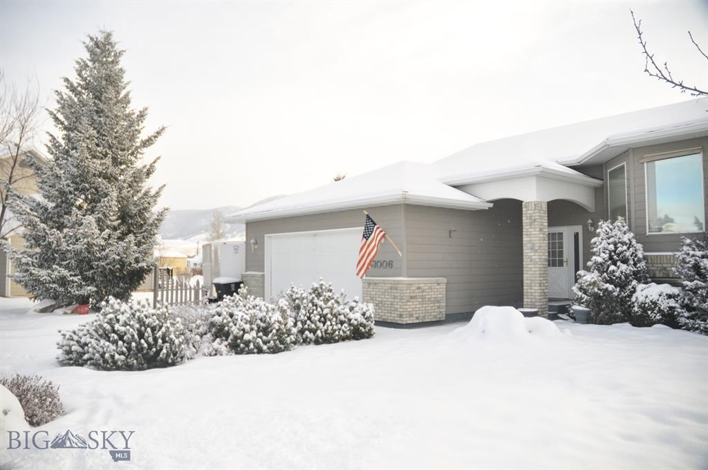 Home for sale in Butte MT