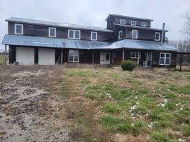 Home For Sale Cedar County