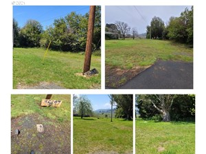 1.49 ACRES FOR SALE LOCATED UP THE SUNNY ROGUE RIVER