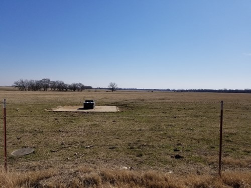 230+/- acres of prime pasture/hay meadow with additional 230