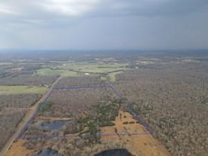LAND FOR SALE FORT LEONARD  WOOD