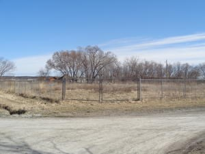 VACANT LOT FOR SALE MISSOURI VALLEY IOWA