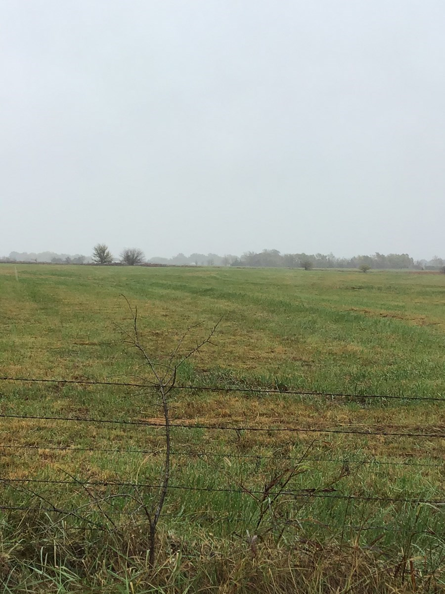 26 ACRES VACANT LAND FOR SALE IN PRYOR, OKLAHOMA