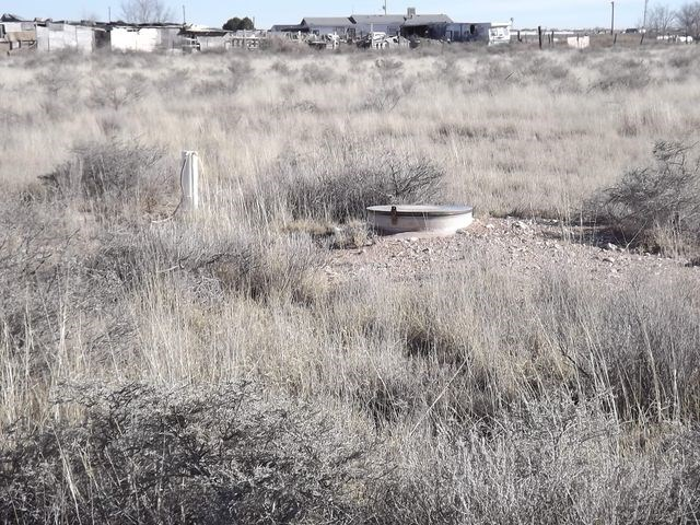 Residential Land For Sale near Albuquerque, New Mexico