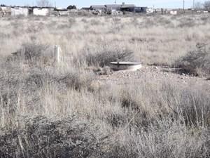 RESIDENTIAL LAND FOR SALE NEAR ALBUQUERQUE, NEW MEXICO