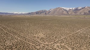 NEVADA SUBDIVIDABLE RESIDENTIAL DEVELOPMENT LAND FOR SALE