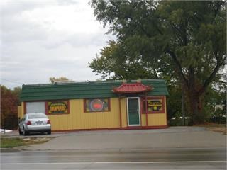 Commercial Property in Keokuk IA For Sale