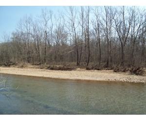 Annapolis Mo Big Creek Property