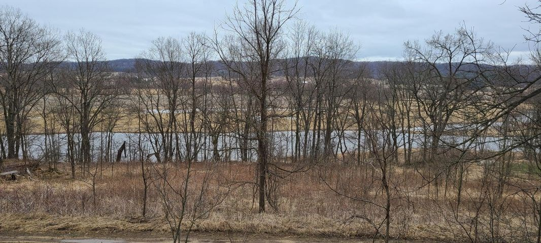 > >ACCEPTED OFFER! < < - 7.35 Acres Land for sale in WI