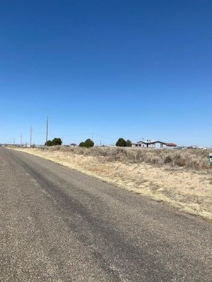 ACREAGE IN MORIARTY, NEW MEXICO PRICED TO SELL TORRANCE CO