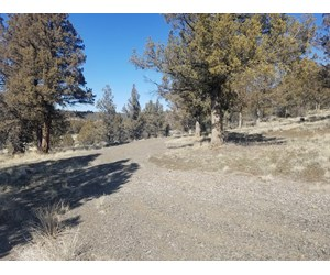 Rural Acreage in Northern, CA with Septic Tank & Views