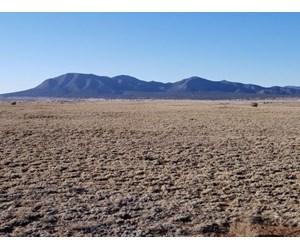 Rare 52 Acreage With Mountain Views, Fenced Ranch Edgewood