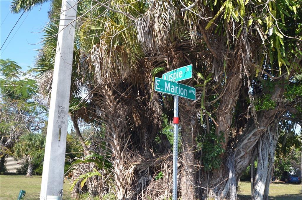 CG .50 ac Corner Lot with Canal Access, in Punta Gorda, FL!
