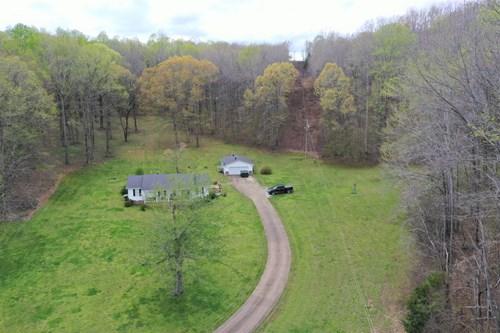 Estate Auction! Saturday April 24th, 2021 at 10:00.