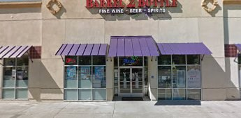 Commercial Property for Sale in Vacaille, CA