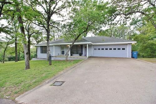 Beautiful Home For Sale in Buffalo, TX