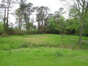 LOT FOR SALE, EAST TX, CHEROKEE COUNTY TX