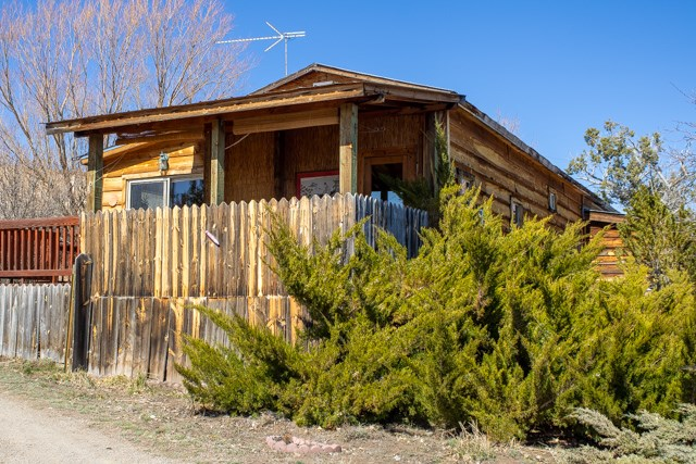 Updated Mobile Home on 3 Acres with amazing views