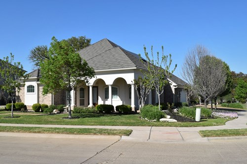 Home for sale waco, Texas. Mclennan County