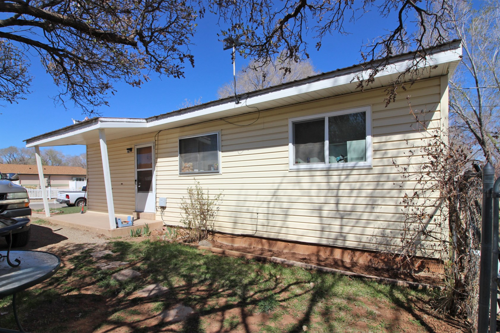 Home in Town for sale in Cortez