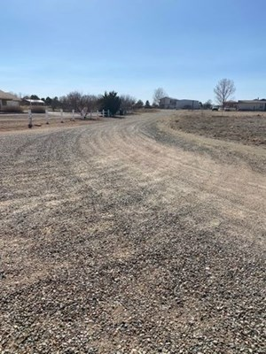 MORIARTY, NM 1.44 ACRE RESIDENTIAL LOT HOMESTEAD ESTATES