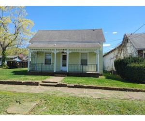 Amazing opportunity:  3 buildings---5 rentals