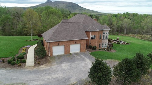 Country Home for sale in Pinnacle NC
