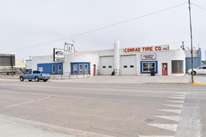 MONTANA MAIN STREET COMMERCIAL PROPERTY FOR SALE