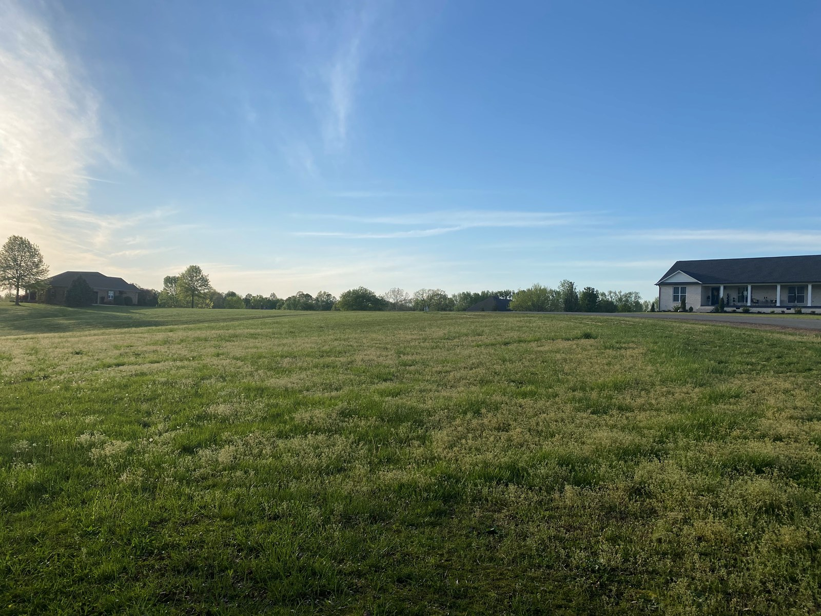 LAND FOR SALE IN UPSCALE RESORT IN TENNESSEE LORETTO TN