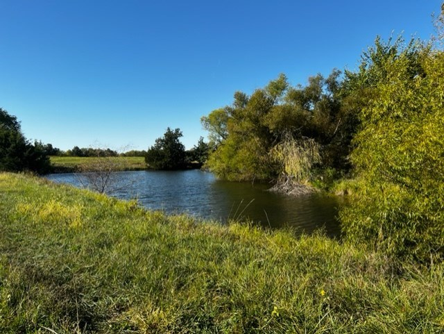 NW MO 40 HUNTING ACREAGE FOR SALE