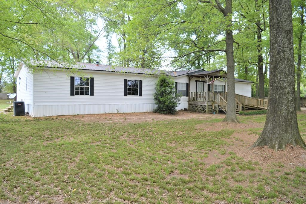 4 Bed, 3 Bath Home for Sale on 2 acres of Land in NPSD, MS