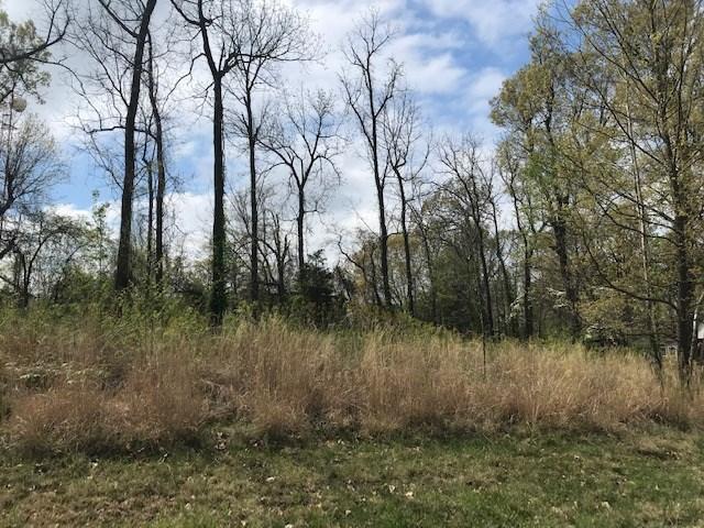 Harrison, Ar Land for Sale Subdivision Building Lots
