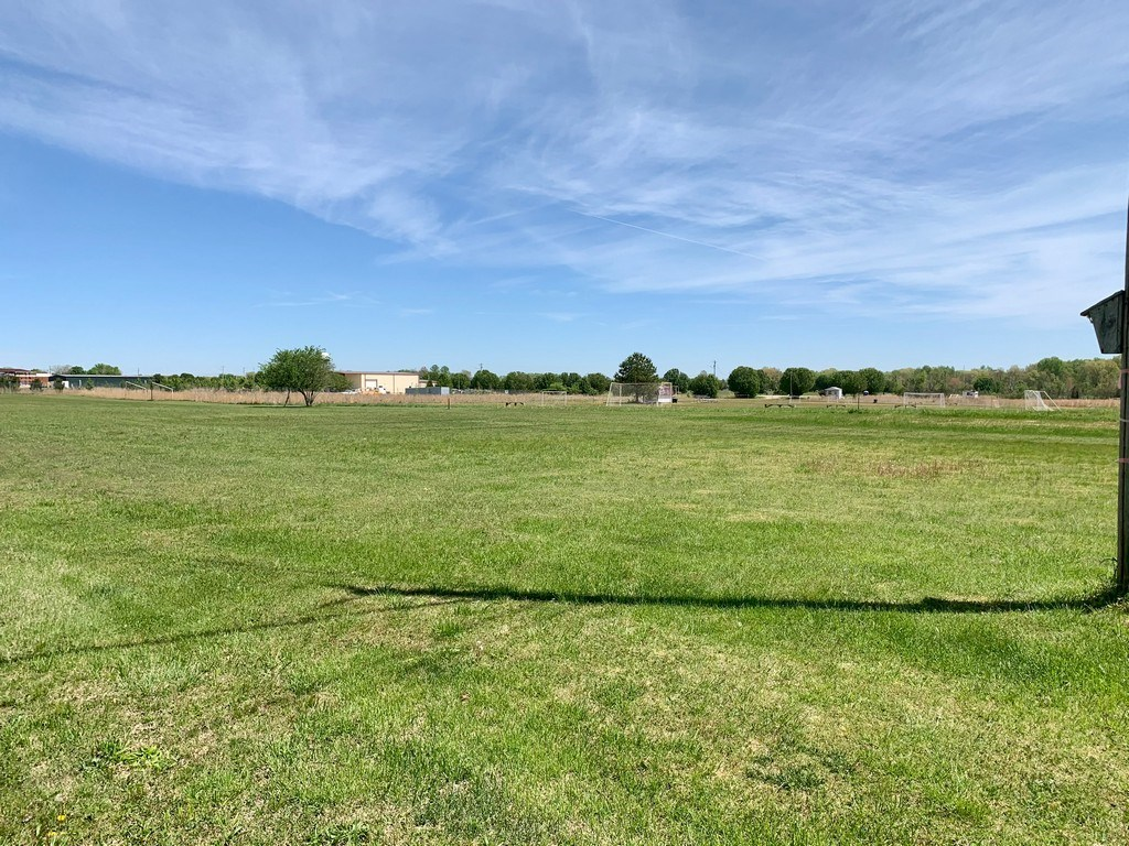 Residential Lot for Sale in Lewis County. Tennessee