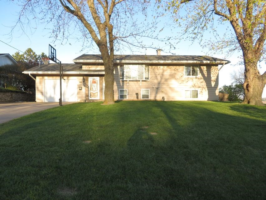HOME FOR SALE IN MISSOURI VALLEY IA
