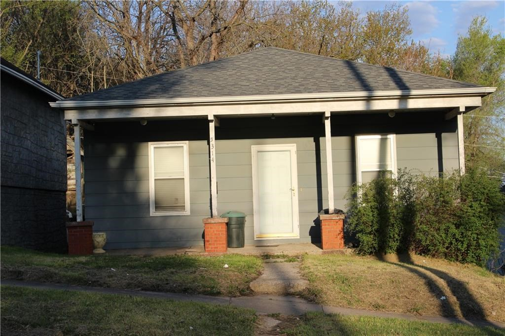 Nice 2 Bedroom - Possibly 3 Bedroom All Electric Home