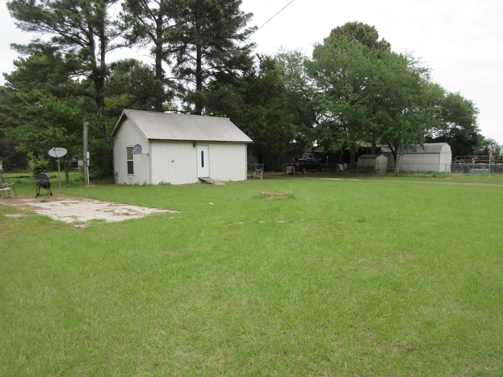 Lots for Sale in Lake Richland Chambers Subdivision
